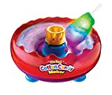 Cra-Z-Art Deluxe Cotton Candy Maker with Lite Up Wand TV