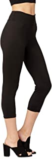 capri leggings india