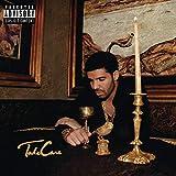 Drake – Take Care (2011) Album-Wanddekoration, Poster,