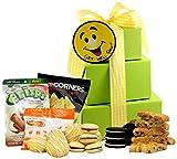 GlutenFreePalace Candy & Chocolate Gifts