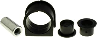 ACDelco 45G18560 Professional Driver Side Rack and Pinion Mount Bushing