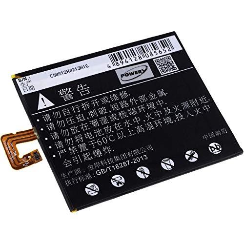 Batería para Tablet Lenovo Modelo L13D1P31