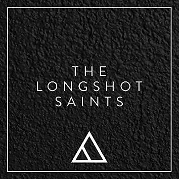 The Longshot Saints