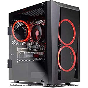 Best Gaming PC Cheap