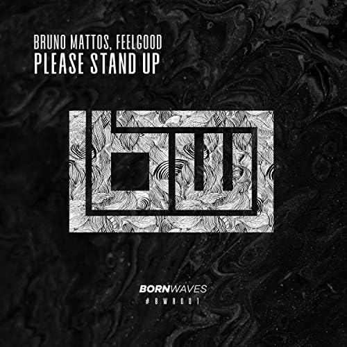 Bruno Mattos & Feelgood