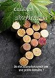 Carnet de dégustation, on s'en déboucherait pas une petite dernière ? humour: Vins, Alcools & Spiritueux (Livres)