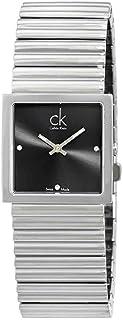 Calvin Klein Spotlight Women's Quartz Watch K5623161