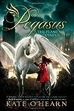 The Flame of Olympus (1) (Pegasus)
