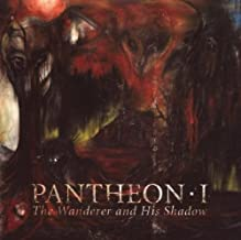 Best pantheon i the wanderer and his shadow Reviews