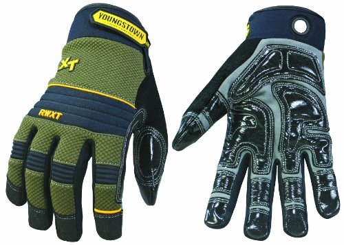 Youngstown Glove Youngstown Glove-XXL