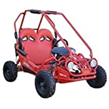 Best Go-Karts for Kids of All Ages in 2021