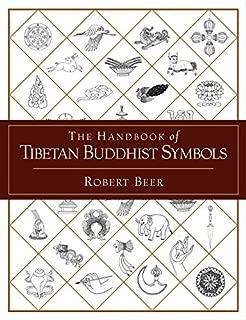 Best tibetan buddhist terms Reviews