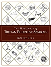 buddhist iconography book