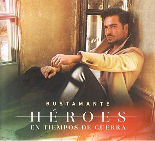 Héroes En Tiempos De Guerra