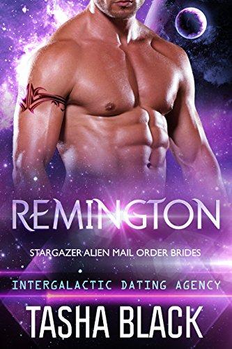 remington dating)