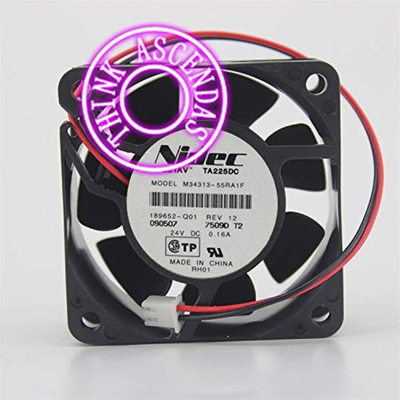 Original New Cooler TA450DC M3340733   TA225DC M3431355RA1F   TA225DC M3431355RA2F   TA225DC M3431355RA3F  (color  M3340733)