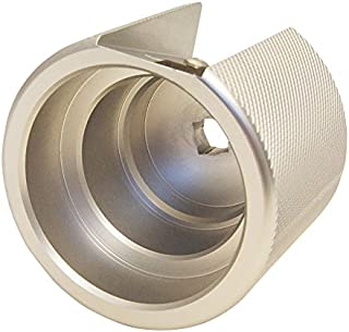 Apollo Valves UGP17 1-1/4-inch - 2-inch Pipe Chamfer Tool (IPS)