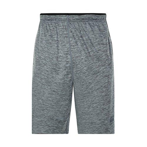 Canterbury Pantalon de Vapodri Short Extensible et léger XXL Static Marl