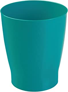 Best teal color bathroom accessories Reviews