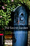 The Secret Garden Level 3 Oxford Bookworms Library (English Edition)