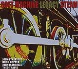 Soft Machine Legacy Steam [DVD]