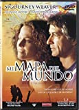 A Map of the World (1999) ( Unschuldig verfolgt ) [ NON-USA FORMAT, PAL, Reg.0 Import - Spain ]