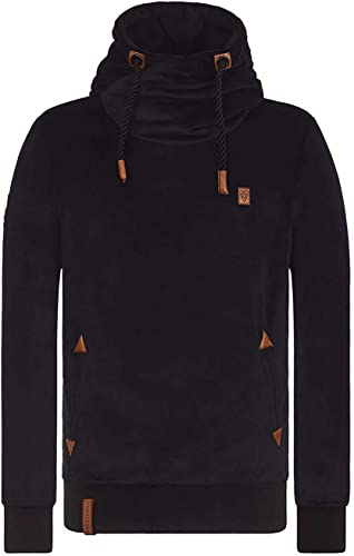 Naketano Sweat-Shirt - Uni - Homme