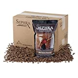 Sephra Premium Fondue Milk Chocolate - 10 lbs.