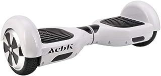 comprar comparacion ACBK - Patinete Eléctrico Hover Autoequilibrio con Ruedas de 6.5