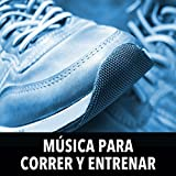 Música Para Correr Y Entrenar: Canciones Para Hacer Aeróbi