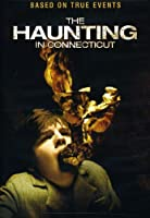 The Haunting in Connecticut [DVD] [Import]