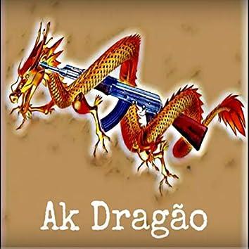 Ak Dragão