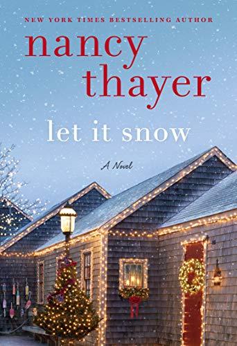 Image of Let It Snow: A Novel