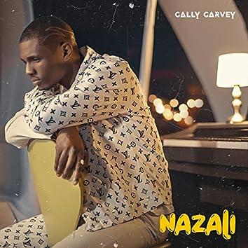 Nazali