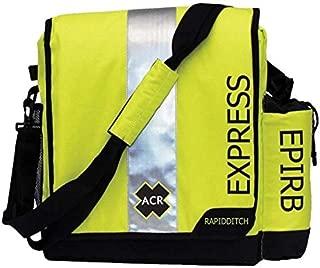 AMRA-2279 * ACR RapidDitch Express Bag