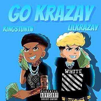 Go Krazay