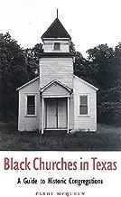 Best black churches in texas Reviews