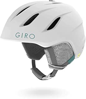Giro Nine Jr MIPS Kids Snow Helmet