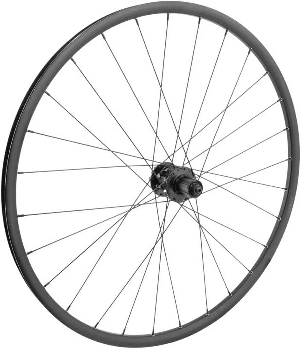 Wheel Masters RR 29 cheap 622 x 19 Factory outlet MACH1 28 MTB MT2000 DISC WM BK 8-10