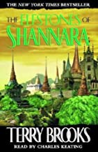 The Elfstones of Shannara: The Shannara Series, Book 2