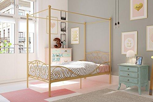 Kids' Bed Frames, Headboards & Footboards