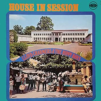 House In Session