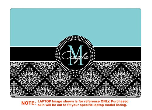 For Sale! decalrus - Protective Decal for The Lenovo ThinkPad L380 Yoga (13.3 Screen) Laptop with C...