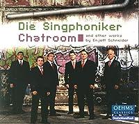 Schneider: Chatroom