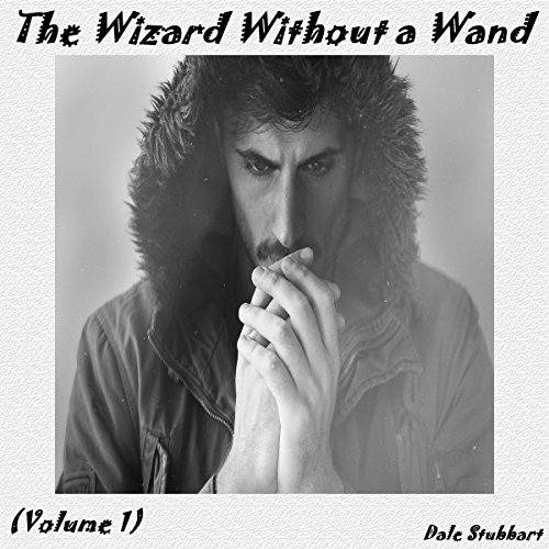 The Wizard Without a Wand cover art