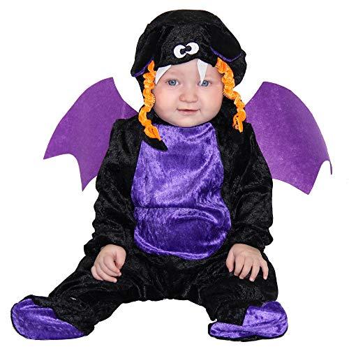 - Fledermaus Kostüme Baby