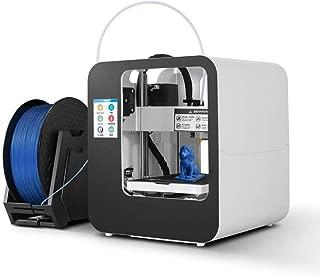 Amazon.es: 200 - 500 EUR - Accesorios de impresora 3D / Piezas y ...
