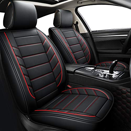best seat covers for ford f150