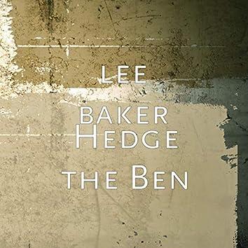 Hedge the Ben
