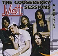 Gooseberry Sessions